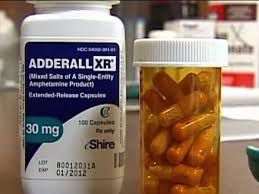 Buy Adderall 30 mg in USA and Within Europe without prescription