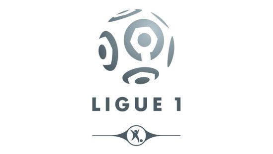 Ligue 1 : Le programme TV de la 20e journée
