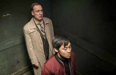 Critiques Séries : Fargo. Saison 3. Episode 10.