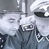 Gérald Darmanin viole les libertés démocratiques, par Jean LEVY - Ça n'empêche pas Nicolas