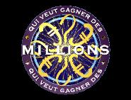 [ACTUALITE] «Qui Veut Gagner des Millions? » - Plus de détails sur le jeu