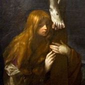 Mary of Magdala: the Perfect Disciple? - Marie appelée la Magdaléenne (Marie, Marie-Madeleine)