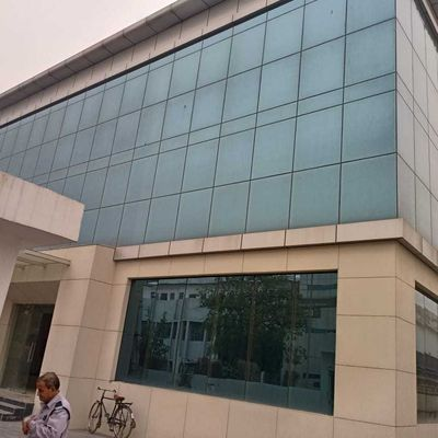 Industrial Building for sale in Sector 34 gurgaon +91-9873498205