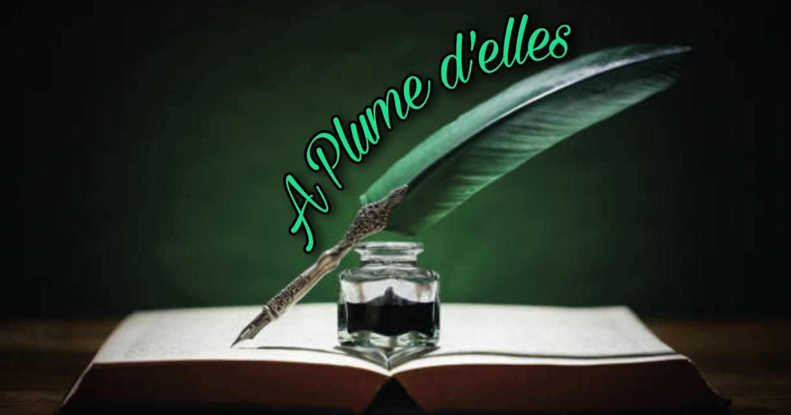 A PLUME D'ELLES