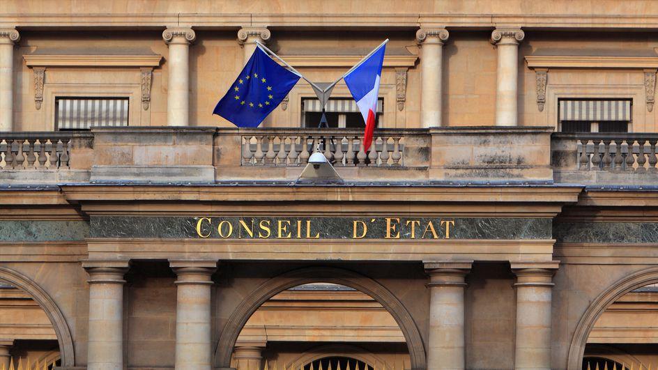CGT : Fichiers de police : les français sous surveillance renforcée