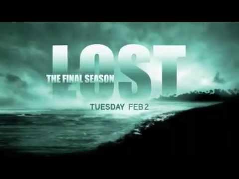 LOST : Le commencement de la fin, bientôt