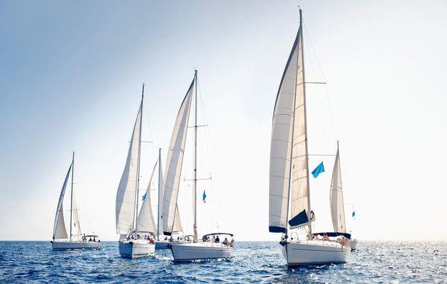 Nautisme – Click&Boat, une croissance qui illustre l'évolution des pratiques des plaisanciers