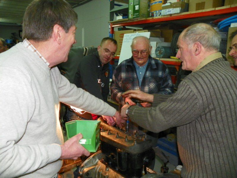 Album - Atelier-Mecanique-19.03.2011
