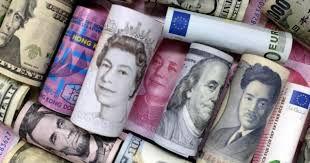 Equity World Surabaya : Dollar Melemah Di Pasar Eropa