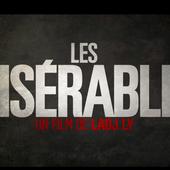 Bande-annonce du film Les misérables, réalisé par Ladj Ly. - Leblogtvnews.com