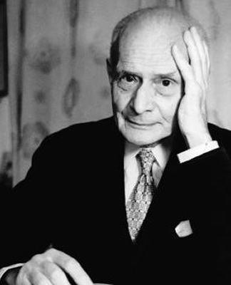 Soixante jours qui ébranlèrent l?Occident - 10 mai - 10 juillet 1940 de Jacques Benoist-Méchin