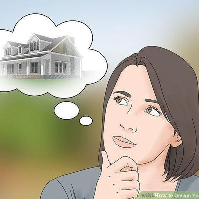 How to Design Your Own Home If you like most prospective homeowners you have a clear vision of your dream home, finding a home that perfectly matches your design preferences isn't likely