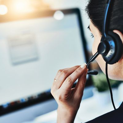 Chat-Bots A Prominent Tool To Have In The Call Center