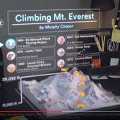Vidéo Réalité Mixte : Magic Leap en dévoile un peu plus... mais pas beaucoup - OOKAWA Corp.