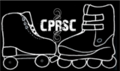 cprs.asso