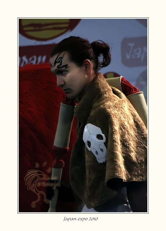 Album - Japan-expo-2010--2eme-
