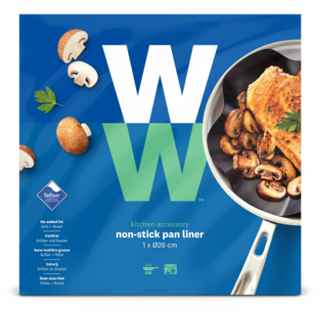 feuille-cuisson-WW