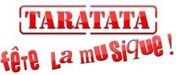 Taratata recherche des musiciens pour la fête de la musique !