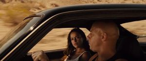 FAST AND FURIOUS 7 - Bande-Annonce / Trailer  HD1080p