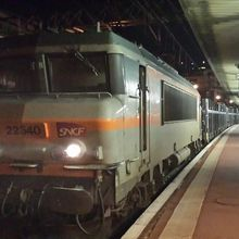 Travail - Rhône-Alpes et Bouches-du-Rhône ce week-end