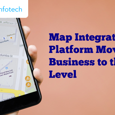 5 Map Integration Platform Move Your Business to the Next Level