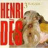 Henri Dès - Chanson pour mon chien