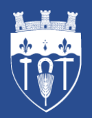 !!! INFOS COVID-19 !!! - Les réponses à vos questions sur la réouverture des Écoles de la Ville !