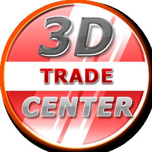 3D TRADE CENTER