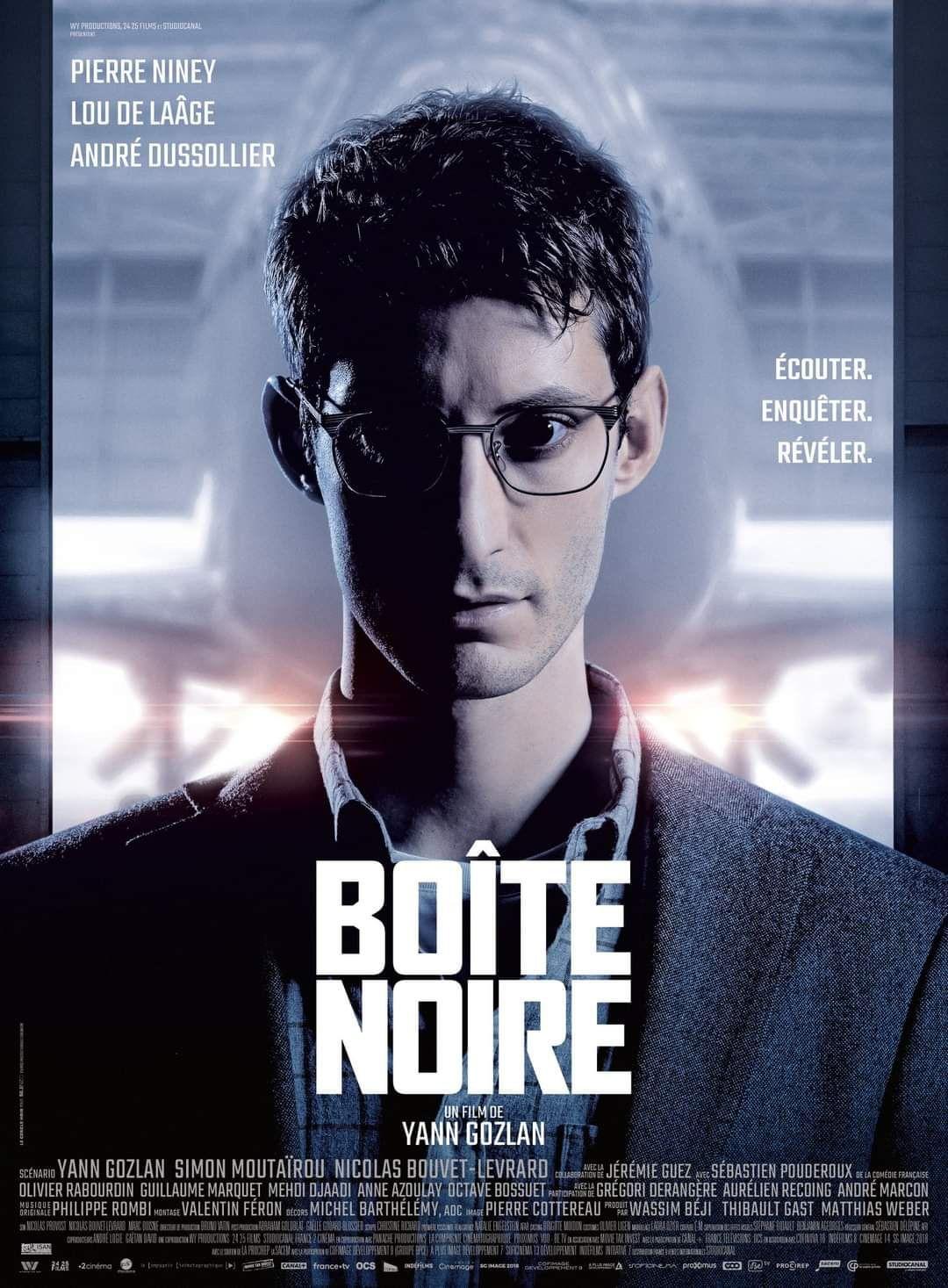 Boite Noire_FR 2