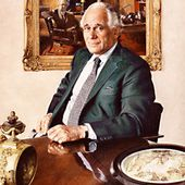 L'Iran, ce pays dont la banque n'est pas sous contrôle Rothschild - MOINS de BIENS PLUS de LIENS