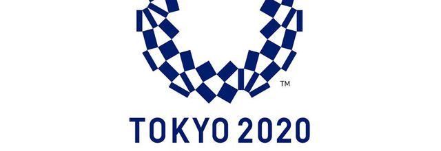 Jeux Olympiques de Tokyo 2020 - Le programme du mercredi 28 juillet sur France Télévisions (Triathlon, surf, natation, judo...)