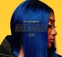 Aya Nakamura - Oula