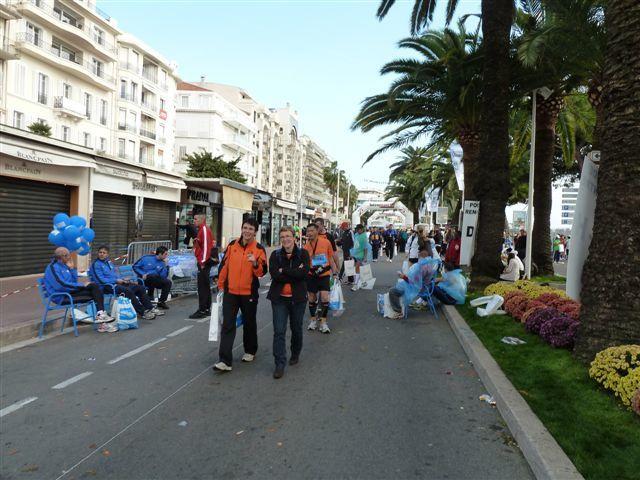 Album - Nices-Cannes-2011