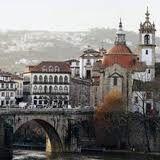 La Vallée du Douro et le Porto