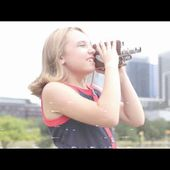 Isobel Campbell - Hey World (Official Video)