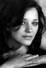 MarionCotillard.over-blog.com
