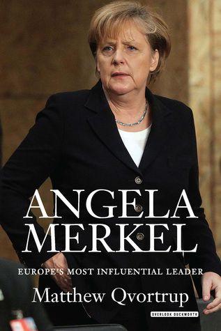 «Gloire et Honneur à Mme Angela MERKEL, chancelière d'Allemagne» par Amadou Bal BA - http://baamadou.over-blog.fr/