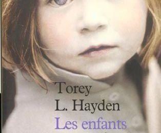 Les enfants des autres - Torey HAYDEN