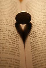 L'Ecriture au quotidien…