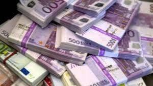 L'argent et ses dérives