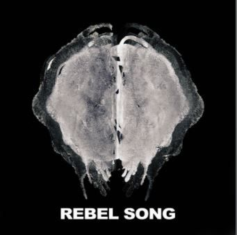 The Trusted 💿 Rebel Song