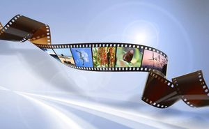 Marketing With Video Is Simple When You Are Aware This