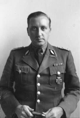 Knochen Helmut