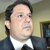 Key witness to testify in Dominican Republic Odebrecht trial