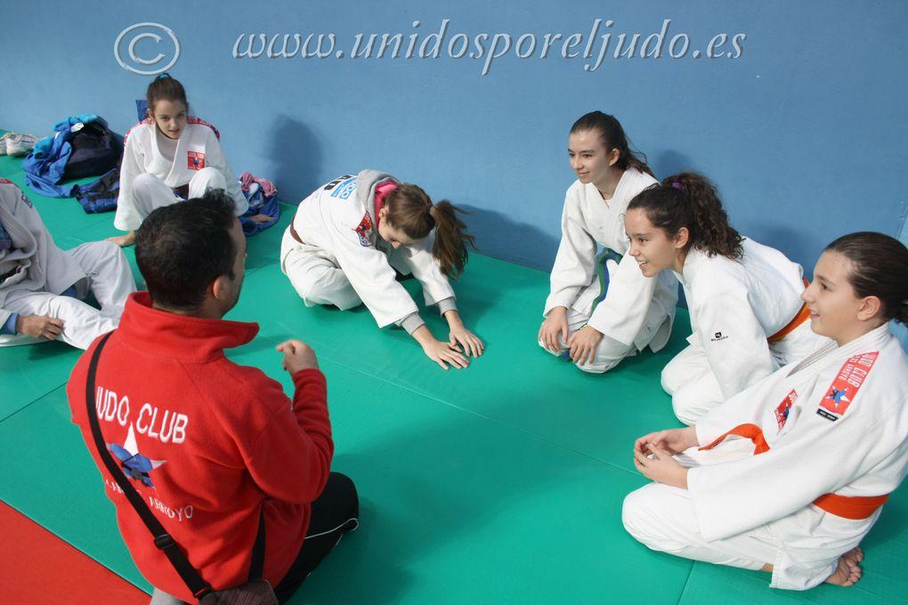 Album - Trofeo-Peralta-infantil--cadete-y-mini