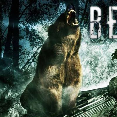 ✪Boxoffice Watch Bear (I) (2010) Free Online - 1080p On BoxOffice 【Free This week】✪