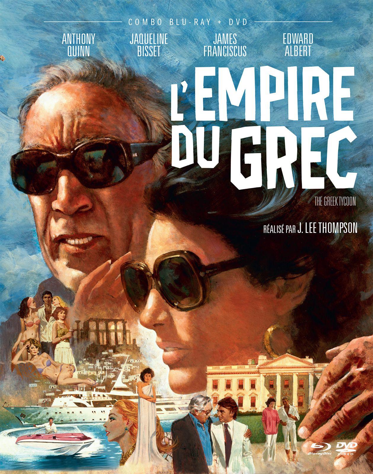 L_empire_du_grec