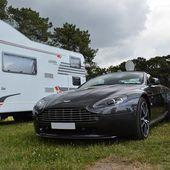 AA70 * Aston Martin V8 Vantage roadster '12 - Palais-de-la-Voiture.com