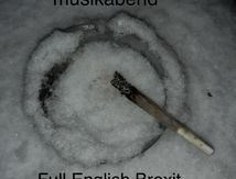 MUSIKABEND feat. Alan Lomax Blog am 23.01.2021 Full English Brexit