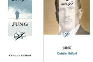 Jung,  de Christian Gaillard